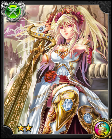 File:Queen Maeve the Extraordinary NN.png