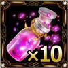 Magical Drop x10 Icon