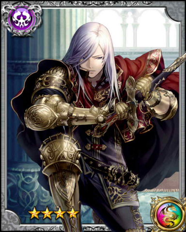 File:Silent Knight Mordred RR.png