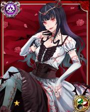Vampire Princess N+