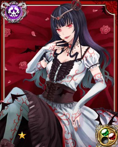 File:Vampire Princess N+.png