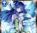Magic Songstress Siren