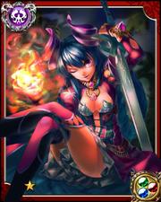 Devil Princess N++