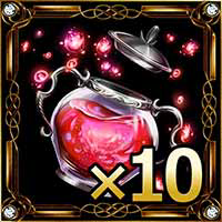 File:Challenge Potion x10 Icon.png