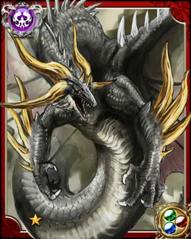 File:Thunder Dragon Elvard N++.png