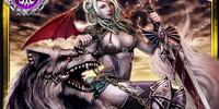 Fairy Knight Shade