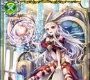 Alchemist Agastya