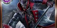Dragon Killer Cadmus