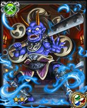 Little Ogre NN++