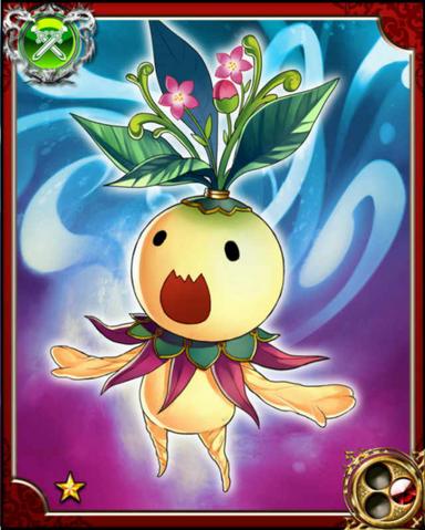 File:Mandrake N.png