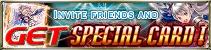 File:Special Card.jpg