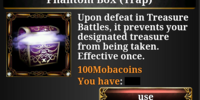 Phantom Box (Trap)