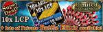 Magica Magius MA&SS Limited Shop Banner 2