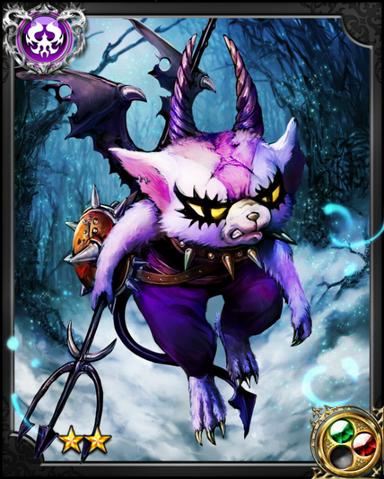 File:Hired Devil Punish NN+.png