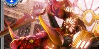 Cavalier Abela