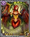 Poison Queen Dominacia