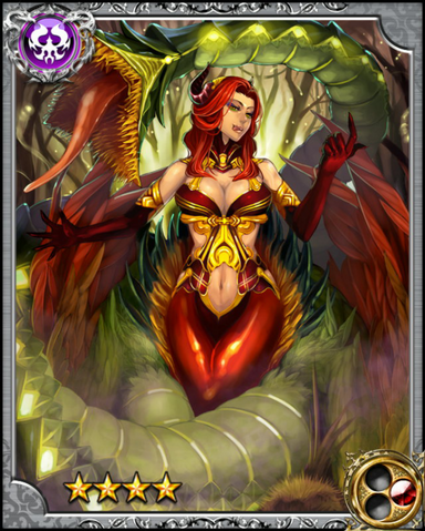 File:Poison Queen Dominacia RR.png