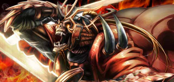 File:Skeleton Samurai.png