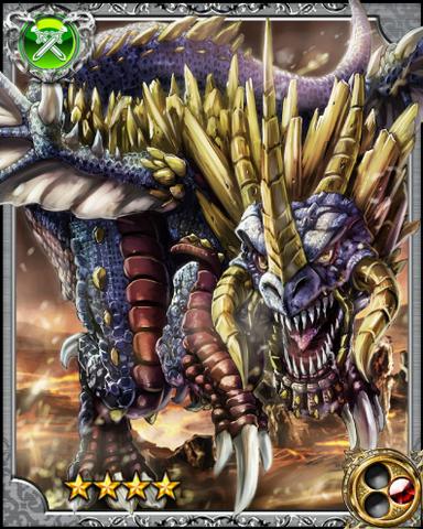 File:Gold Dragon Golganos RR.png
