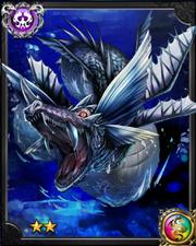 Brine Dragon NN