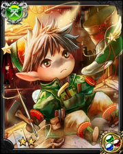 Fairy Lepp NN++