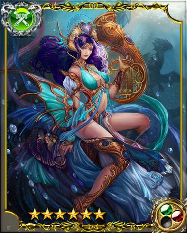 File:Mesmeric Goddess Melqart SSR+.png