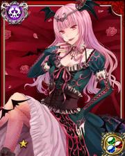 Vampire Princess N++