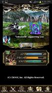 Ark World End Screenshot 4