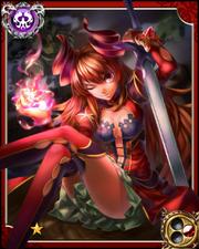 Devil Princess N