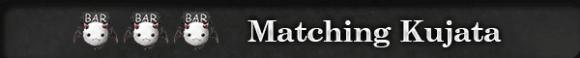 File:Matching Kujata.png