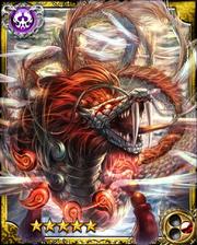 Blood Viper Orochi SR