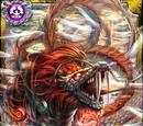 Blood Viper Orochi