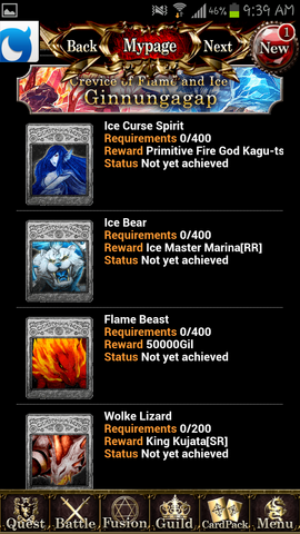 File:Ice Queen & Flame King Screenshot 11.png