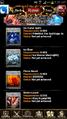 Thumbnail for version as of 23:59, November 6, 2012
