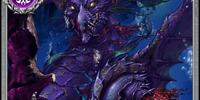Leviathan (RR)