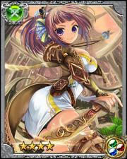 Treasure Master May RR++
