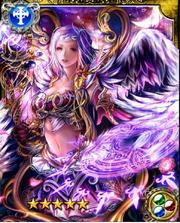 Archangel Raphael SR++