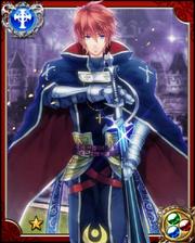 Holy Knight Luke N++