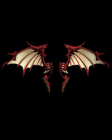 File:Item Wings 151 Segnale.jpg