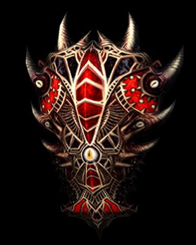 File:Weapon Phasian.jpg