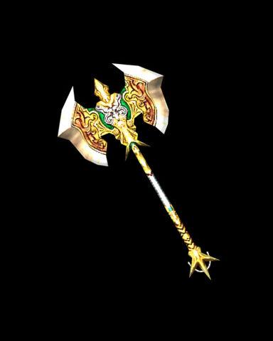 File:Weapon Kurha.jpg
