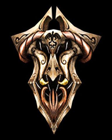 File:Weapon Navaron Shield.jpg