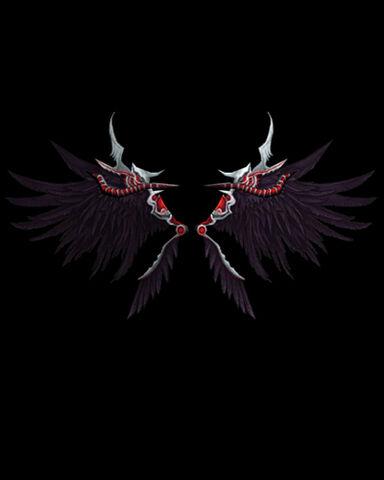 File:Item Wings 151 Bagi Warrior.jpg