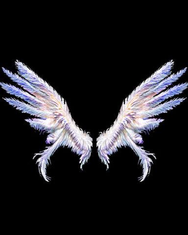 File:Item Wings 102 Segita Hunter.jpg