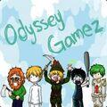 Thumbnail for version as of 12:11, September 22, 2012