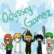 Odysseygamez