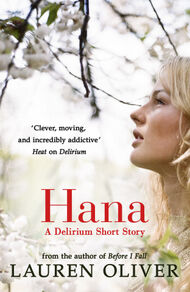 Hana-ebook