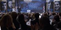 Deliria-Free America