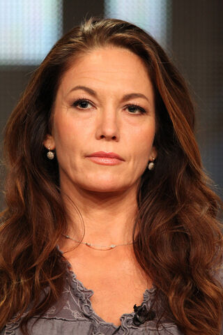 File:Carol Tiddle - Diane Lane.jpg