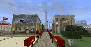 Asteripolis